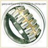 Paper Making Machinery Spherical Roller Bearing (22207)