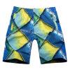 Men (CF037)를 위한 우연한 Fasion Short Pants