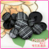 Marchio Customed Sewing Metal Buttons per Jeans