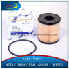 고품질 자동 기름 필터 1717510