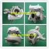 Turbocharger/TurboGt2056V, 14411-Eb70c, 14411-Eb71c, 767720-0001, 767720-5004s, 767720-0002 14411-Ec00c voor Nissan Yd25ddti