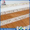 Panel de partículas de melamina / Tableros de Construcción