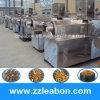 estirador de la alimentación del perro del gato 120-150kg/H