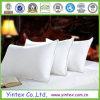 Роскошное White Goose Down Pillow для The Hotel