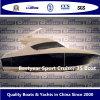Bateau de Sport Bestyear Cruiser 35