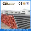 3PE Insulation und Anti-Corrosion Pipe