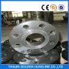 Flansch legierter Stahl ANSI-B16.5