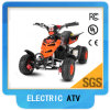 Niños eléctrica ATV- Tbq02