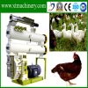 Landbouw Opheffend Gebruik, het Korrelen van het Voer van het Gevogelte van de Goede Kwaliteit Granulator
