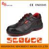 Schoenen van de Veiligheid van het Bureau van de misstap de Bestand voor Mensen RS252