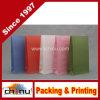 Bolsa de papel de Kraft de la impresión en color (2120)