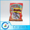 Candy PackagingのためのOPP Bag