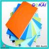 PVC Rigid Sheet Supplier/PVC Sheet Manufacturer di 3mm Hard