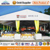 Sale.를 위한 25*30 결혼식 Marquee Party Tent Outdoor Event Tent
