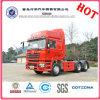 Shacman Truck su Hot Sales 4X2 Tractor Truck