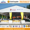 Wedding TentのためのアルミニウムAlloy Structural Tent Used