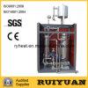 열 기름 난방 냉각 장치