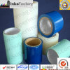 Malha Protection Film