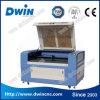 Machine de gravure de découpage de laser de CO2 de tube de laser de Dw1290 100With120W Reci
