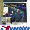 プラスチック携帯用HDPEの押出機の溶接工