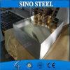 лист Tinplate 0.23mm смазанный DOS ETP стальной с запассивированностью 311