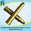 Romatools алмазных буровых коронок ядра для конкретных