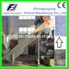 Пластичное Recycle Plant с CE