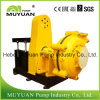 Hochleistungs--Filterpresse-Zufuhr-Schleuderpumpe