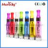 2014 대중적인 전자 담배, E 담배 CE4 분무기