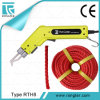 CE Hot Knife Cutter per Nylon Ropes