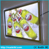 Акриловый Photo Frame LED Crystal Light Box