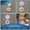 Gute Qualitäts-PU-Luftfilter-Form RS3705