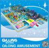Professionelles Design für Indoor AbspielenG Ground (QL-1209A)