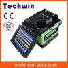 Fujikura 60s Fusion Splicer Fibre Splicing Machine Fiber Splicers Techwin Tcw-605c
