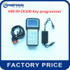 Programador dominante libre CK 100 del envío Ck-100 V99.99 de China del surtidor del programador multilingue de la llave