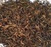 Té negro certificado del té negro de China