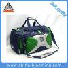 Voyager Voyager Gymnase de plein air Fitness Carry Sport Bag