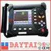 OTDR Handheld barato chinês Exfo OTDR