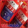 Th272 Lijm van de Weerstand van Lockers&Sealant van de Draad de Chemische