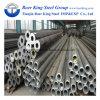 2018 ASTM A519 класса 4130 ASTM A519 категории стальные трубы труба бесшовная сплава стальной трубы ASTM A519