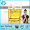 Boldenon liquide anabolique injectable 200 Boldenone Cypionate 200mg/Ml pour le culturiste