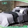 Luxuriöse haltbare Baumwollblätter der Wohnungs-500t