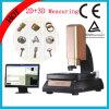 Visibilité de commande numérique par ordinateur de technologie de l'Allemagne/système visuel de machine de mesure