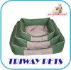 Oxford Cheap chien chat lit Pet (WY1304026-1A/C)