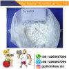 Esteroide anabólico oral T-Bol de la testosterona de los esteroides del ciclo de corte de Turinabol