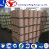 Hilado de largo plazo de Shifeng Nylon-6 Industral de la venta usado para Geocloth de nylon/la tela/la tela de la materia textil/del hilado/del poliester/la red de pesca/la cuerda de rosca/el hilo de algodón/los hilados de polyester/Embroid