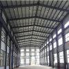 Struttura d'acciaio Pre-Costruita alta qualità