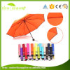 Produit de qualité d'usine nouveau pliant le parapluie de pluie de Sun