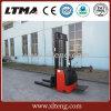 Apilador eléctrico de la paleta de 1.5 toneladas con la altura de elevación de los 2m