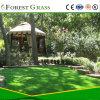 Высококачественный ландшафт синтетических травы (VS)
